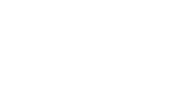 Ca-luck car life support(カラック)